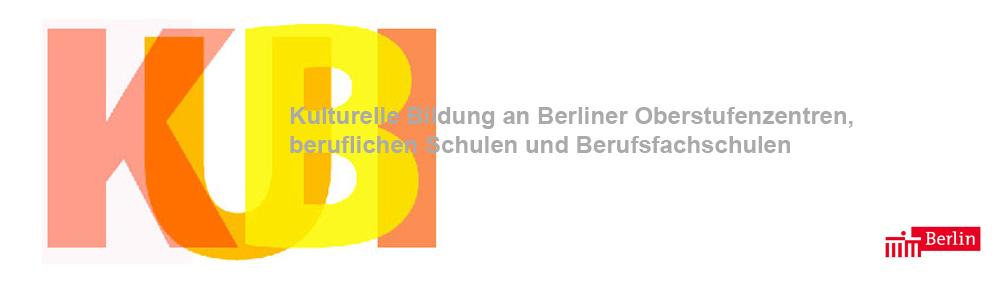 Kubi Berlin